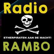 Radio radio-rambo