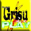 Radio Grisu