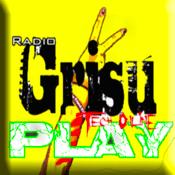 Radio Radio Grisu