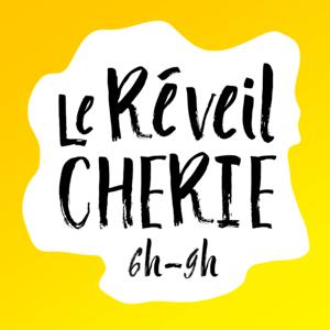 Podcast Le Réveil Chérie