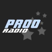 Radio Proo Radio