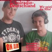Radio schulradio-deutschland
