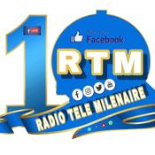 Radio Radio tele Milenaire