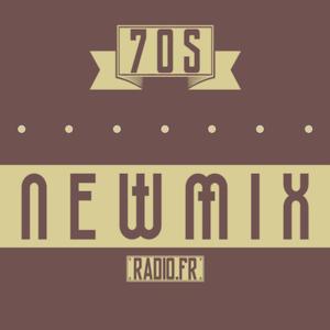 Radio NewMix Radio - 70s