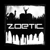 Radio DASH Zoetic