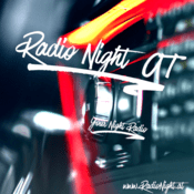 Radio radionight