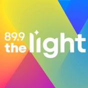 Radio 3TSC 89.9 The Light