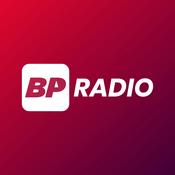 Radio BP Radio