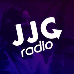 Radio JJC RADIO