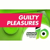 Radio Radio 10 Guilty Pleasures