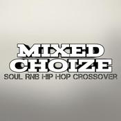 Radio mixed-choize