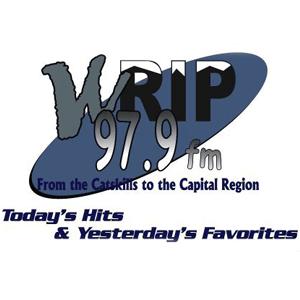 Radio WRIP - WRIP Radio 97.9 FM