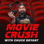 Podcast Movie Crush