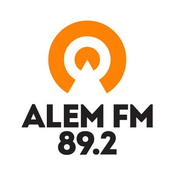 Radio Alem FM 89.2