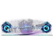 Radio Hit-Tempel-Radio