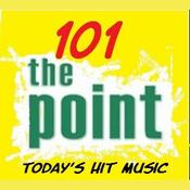 Radio 101 The Point