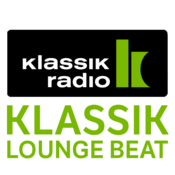 Radio Klassik Radio - Lounge Beat