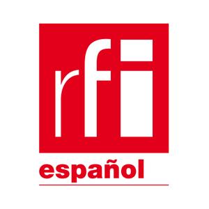 Podcast GRANDES REPORTAJES DE RFI