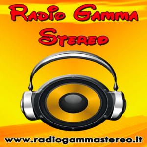 Radio Radio Gamma Stereo