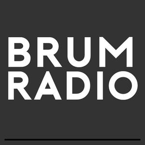 Radio Brum Radio