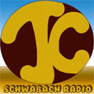 tc-schwabach-radio