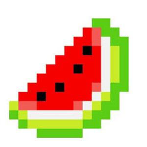 Melonrush