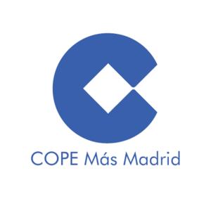 Radio Madrid COPE Más