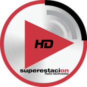 Radio Superestación.FM Metal