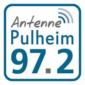 Radio Antenne Pulheim 97.2