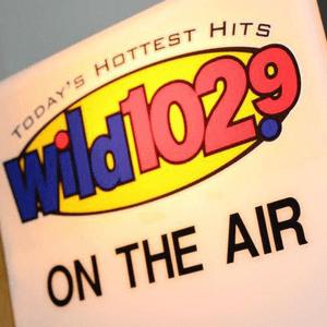 Radio KWYL - Wild 102.9