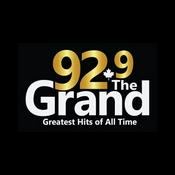 Radio 92.9 The Grand