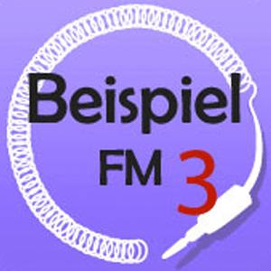 Radio BeispielFM 3