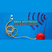 Radio Radio Spettacolo