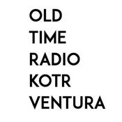 Radio Old Time Radio KOTR Ventura