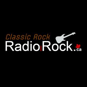 Radio Radio Rock Canada