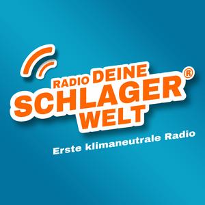 Radio Deine SchlagerWelt 1