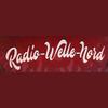 Radio Welle Nord