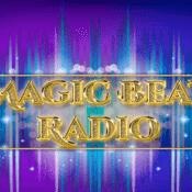 Radio Magic Beat Radio