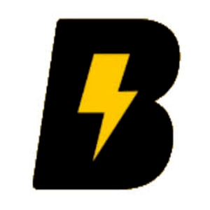 Radio Berlinbase FM