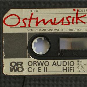 Radio ostmusik