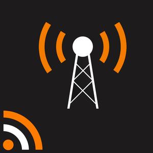 Podcast Medienmagazin   radioeins