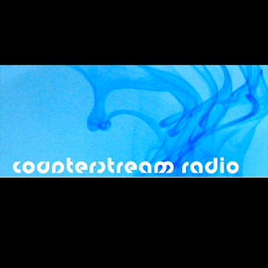 Radio Counterstream Radio