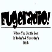 Radio Eugeradio