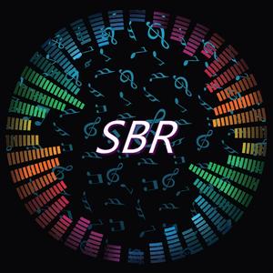 soundbeat-radio