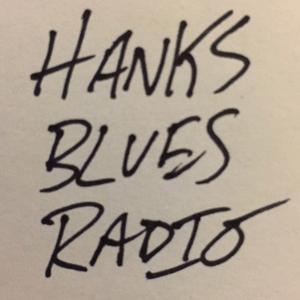 Radio Hanks Blues Radio