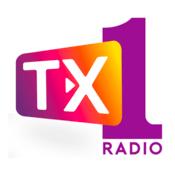Radio TX1 Radio