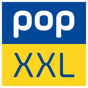 Radio ANTENNE BAYERN - Pop XXL