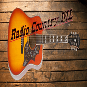 Radio Radio Country M.L