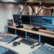 Radio antenne-oldies