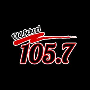 Radio KOAS-FM - Old School 105.7 FM